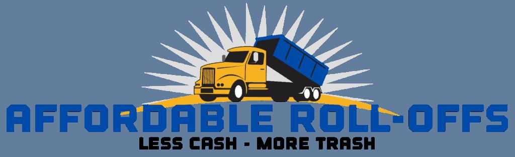 Affordable Roll-Offs-Dumpster-Rental-Logo1