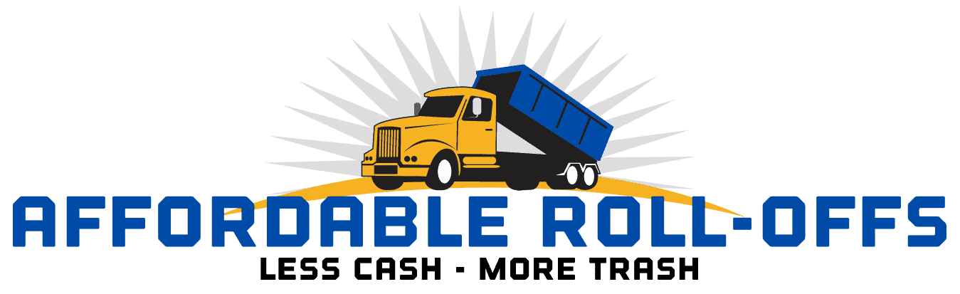 Affordable Roll-Offs-Dumpster-Rental-Logo1