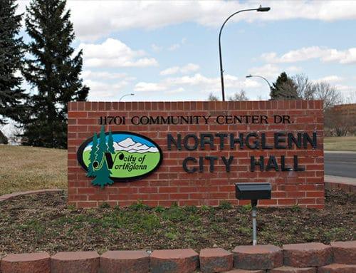 Dumpster Rentals in Northglenn, CO