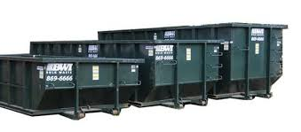 Dumpster Rental Prices in Denver, CO