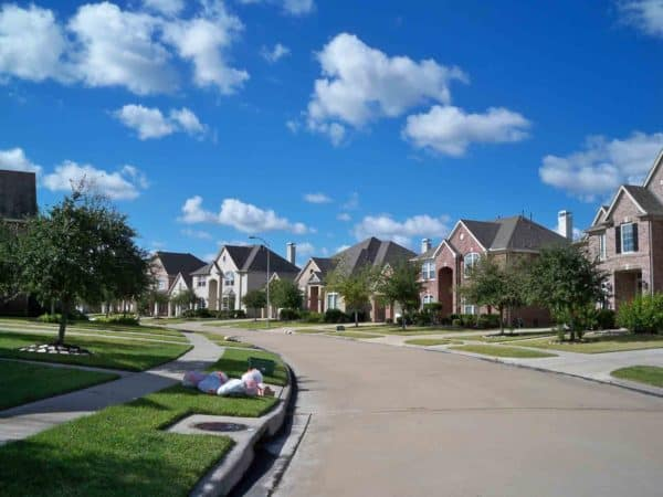 Residential Dumpster Rentals - Affordable Roll-Offs
