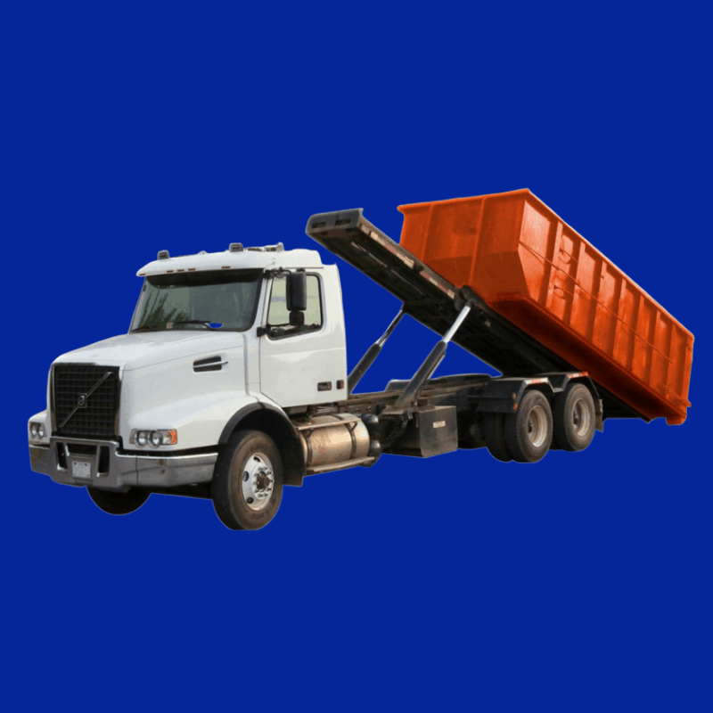 roll off dumpster rental ordering is easy2